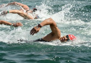 marathon_swimming