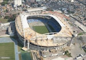Nilton_Santos_stadium