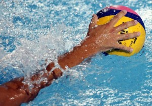 Water-Polo-Stock