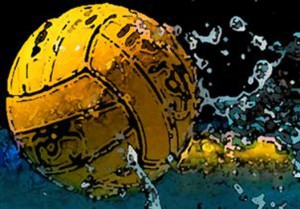 WaterPoloBall_Paint