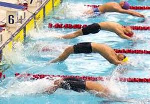 backstroke-start