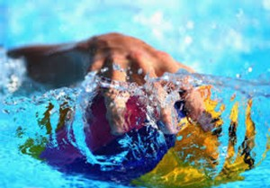 ball_water_polo
