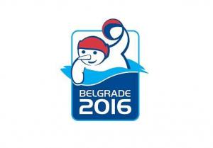 belgrade2016