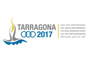 logo-tarragona2017