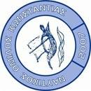 members_constantia