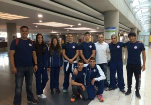 national-balkan-team-new