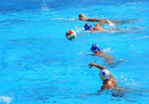 pafos_kipello_waterpolo