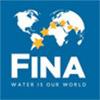 partners_fina