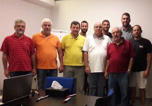 polo_seminario