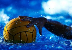water-polo-ball_17062016