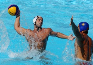 waterpolo_13112015