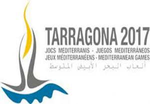 taragonna_