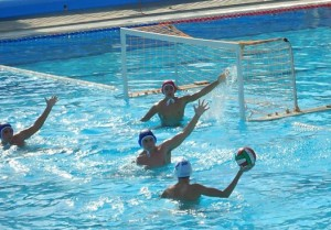 water_polo_15012016